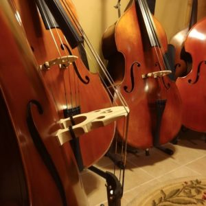 Austins-Violin-Shop-Rent-Bass