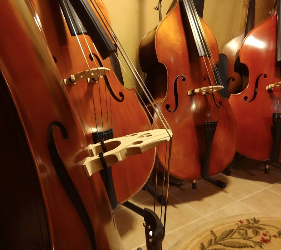 Austins-Violin-Shop-Rent-Bass