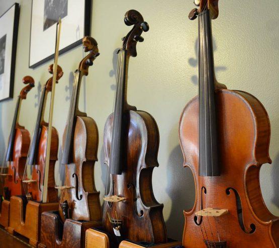 Austins-Violin-Shop-Rent-Violin