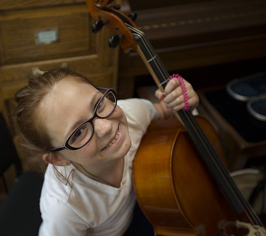Online Instrument Rentals Austins Violin Shop