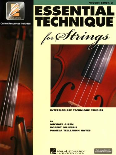 essential techniques austin s violin shopaustin s violin shop